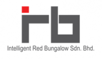 Intelligent Red Bungalow Sdn Bhd
