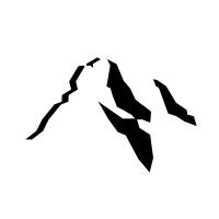 Mountain Partners Malaysia Sdn Bhd