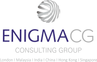Enigma Consulting Group Sdn Bhd