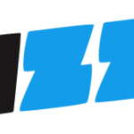 Frizzle_Digital
