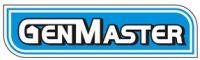 Gen Master Manufacturing Sdn. Bhd.
