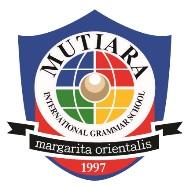 Mutiara International Grammar School Sdn Bhd