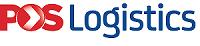 POS Logistics Berhad