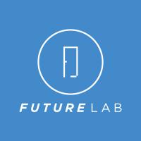 FutureLab.my