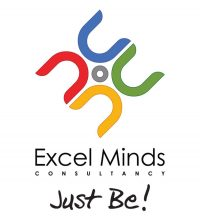 EXCEL MINDS CONSULTANCY SDN BHD