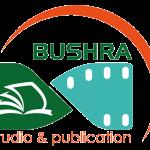 Bushra Studio & Publication