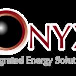 Onyx IES