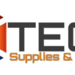 E Tech Supplies and Services