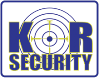 Kor Security Sdn. Bhd.