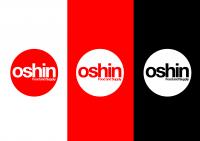 OSHIN FOOD AND SUPPLY