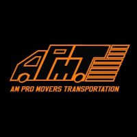 Am Pro Movers Transportation