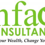 INFAQ Consultancy Sdn Bhd