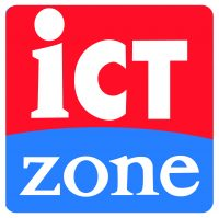 ICT ZONE SDN BHD