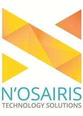 N'osairis Technology Solutions Sdn Bhd