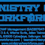 MOWF Management