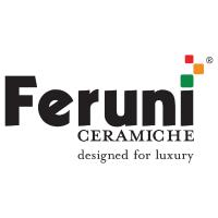 Feruni Ceramiche Sdn Bhd