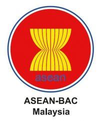 ASEAN-BAC MALAYSIA
