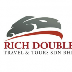 Rich Double Travel & Tour