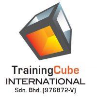 Training Cube International Sdn Bhd
