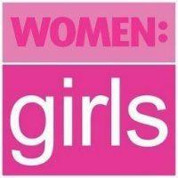 Pertubuhan Pembangunan Kendiri Wanita dan Gadis ( WOMEN:girls )