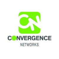 convergencesb
