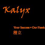 KalyxConsultants