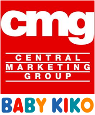 Baby Kiko Sdn Bhd (A Member of Central Marketing Group Malaysia)