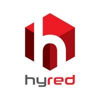 Get Hyred Sdn Bhd
