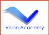 Vision Academy and Consultancy Services Sdn Bhd