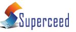 Superceed (M) Sdn Bhd