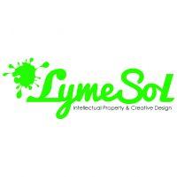 Lymesol Sdn Bhd