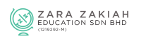 Zara Zakiah Education Sdn Bhd