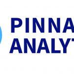 Pinnacle Analytics Sdn Bhd
