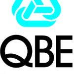 QBE Insurance Malaysia Berhad