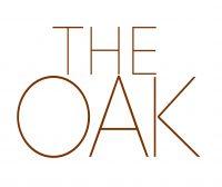 The OAK UniSuites