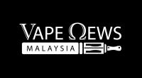Vape News Worldwide Sdn Bhd