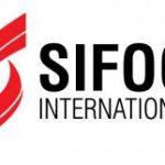 SIFOO INTERNATIONAL SDN. BHD.