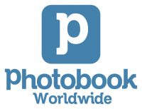 Photobook Worldwide