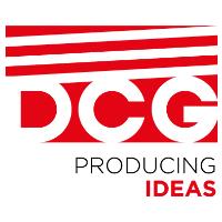 DCG Malaysia