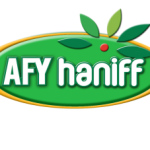 AFY HANIFF GROUP (M) SDN. BHD.