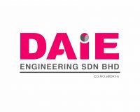 DAIE ENGINEERING SDN BHD