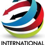 International Ecommerce Group