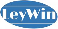 LeyWinTerua Trading Sdn Bhd