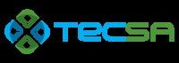 Tecsa Software Services Sdn Bhd