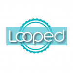 Looped Creative Agency