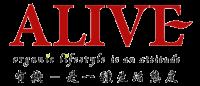 Alive Organic Sdn Bhd