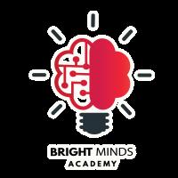 brightmindsacademy