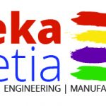 Reka Setia Industries Sdn Bhd