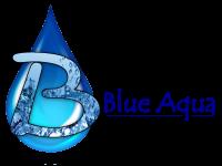Blue Aqua Purified Water (M) Sdn Bhd