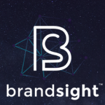 Brandsight.co